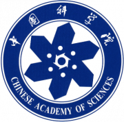 Chinese Academy
